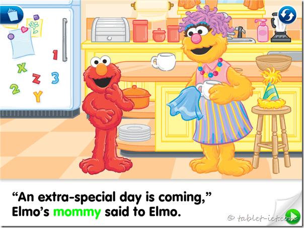 elmo-birthday-3