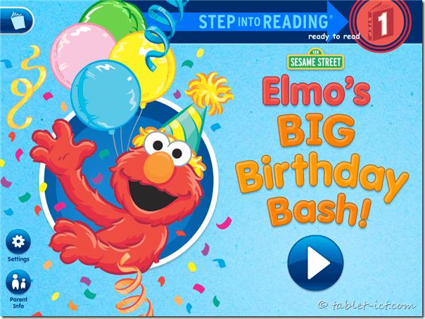 elmo-birthday